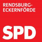 Logo: SPD Rendsburg-Eckernförde